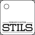 Logo-styls