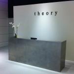 theory-4