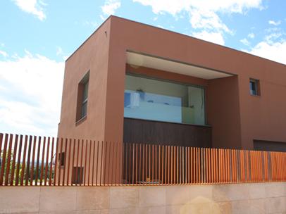 Casa Vilanant