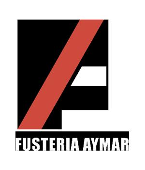 Fusteria Aymar
