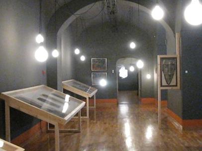Exposició Xargay